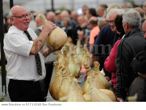 Mandatory Credit: Photo by Charlotte Graham/REX Shutterstock (5106761ag)