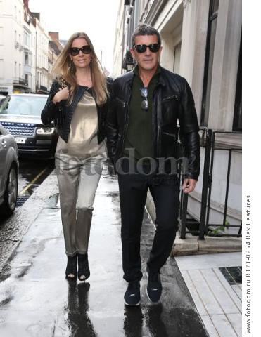Mandatory Credit: Photo by Beretta/Sims/REX Shutterstock (5107457f)