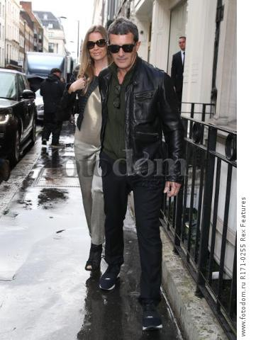 Mandatory Credit: Photo by Beretta/Sims/REX Shutterstock (5107457c)