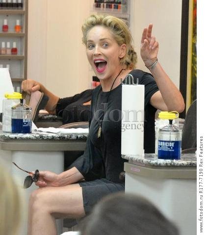 Mandatory Credit: Photo by Broadimage/REX Shutterstock (5195645e)