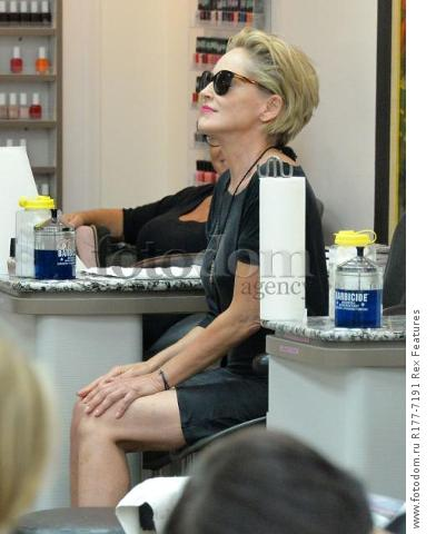 Mandatory Credit: Photo by Broadimage/REX Shutterstock (5195645i)