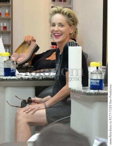 Mandatory Credit: Photo by Broadimage/REX Shutterstock (5195645d)
