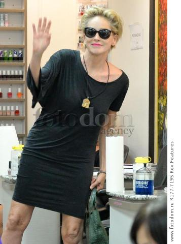 Mandatory Credit: Photo by Broadimage/REX Shutterstock (5195645k)