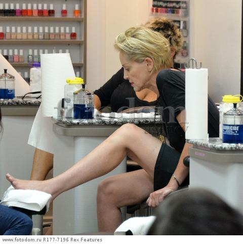 Mandatory Credit: Photo by Broadimage/REX Shutterstock (5195645c)