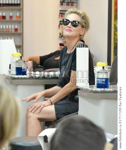 Mandatory Credit: Photo by Broadimage/REX Shutterstock (5195645h)