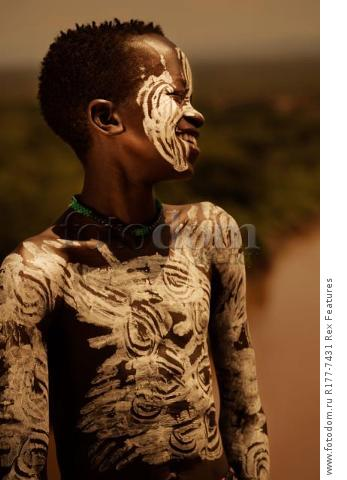 MANDATORY CREDIT: Diego Arroyo/REX Shutterstock. Only for use in this story. Editorial Use Only. No stock, books, advertising or merchandising without photographer's permission