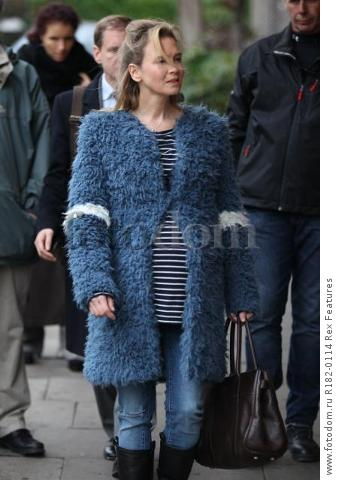 Mandatory Credit: Photo by Beretta/Sims/REX Shutterstock (5225179a)