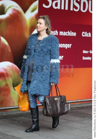 Mandatory Credit: Photo by Beretta/Sims/REX Shutterstock (5225179e)