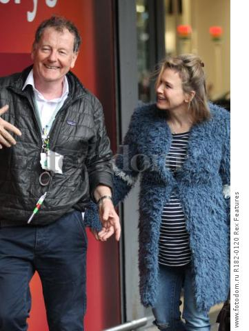 Mandatory Credit: Photo by Beretta/Sims/REX Shutterstock (5225179g)