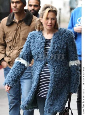 Mandatory Credit: Photo by Beretta/Sims/REX Shutterstock (5225179l)