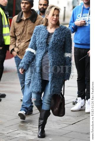 Mandatory Credit: Photo by Beretta/Sims/REX Shutterstock (5225179m)