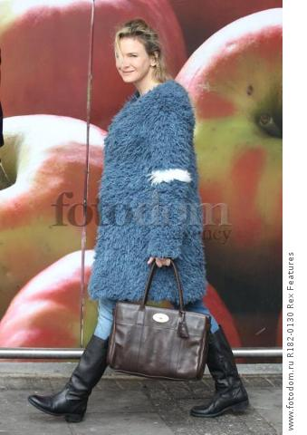 Mandatory Credit: Photo by Beretta/Sims/REX Shutterstock (5225179q)