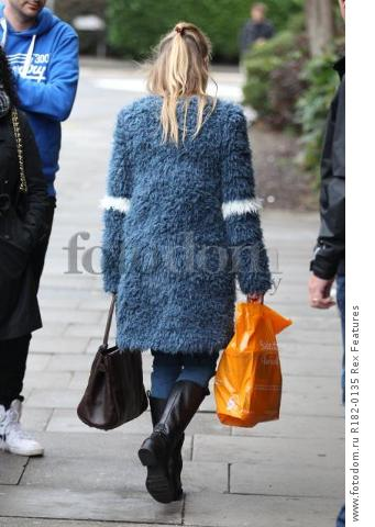 Mandatory Credit: Photo by Beretta/Sims/REX Shutterstock (5225179x)