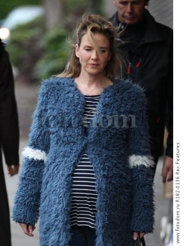 Mandatory Credit: Photo by Beretta/Sims/REX Shutterstock (5225179y)