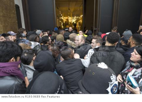 Mandatory Credit: Photo by Ray Tang/REX Shutterstock (5346899a)