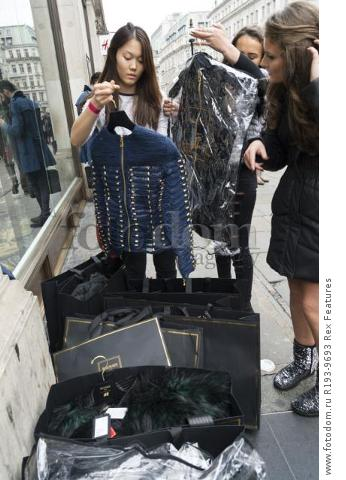 Mandatory Credit: Photo by Ray Tang/REX Shutterstock (5346899ad)
