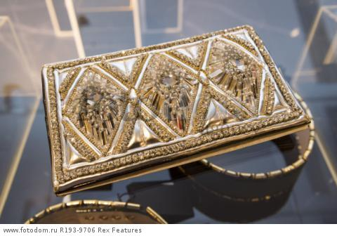 Mandatory Credit: Photo by Ray Tang/REX Shutterstock (5346899ar)