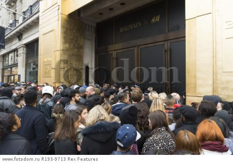 Mandatory Credit: Photo by Ray Tang/REX Shutterstock (5346899c)