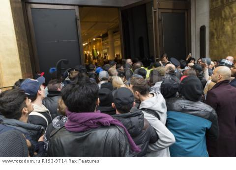 Mandatory Credit: Photo by Ray Tang/REX Shutterstock (5346899d)