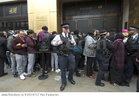 Mandatory Credit: Photo by Ray Tang/REX Shutterstock (5346899g)