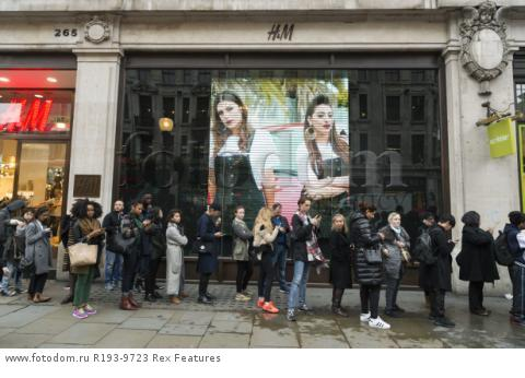 Mandatory Credit: Photo by Ray Tang/REX Shutterstock (5346899m)