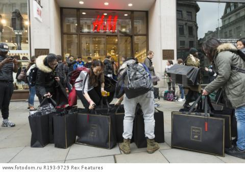 Mandatory Credit: Photo by Ray Tang/REX Shutterstock (5346899s)