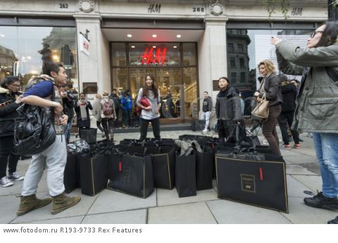 Mandatory Credit: Photo by Ray Tang/REX Shutterstock (5346899w)