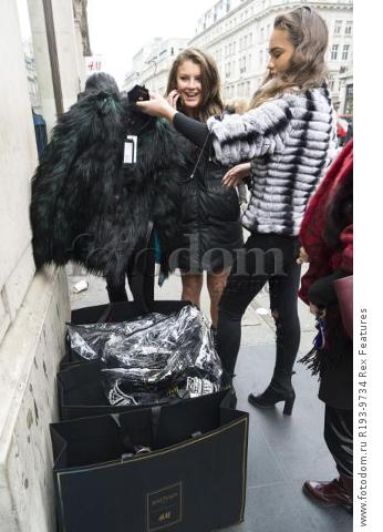 Mandatory Credit: Photo by Ray Tang/REX Shutterstock (5346899x)
