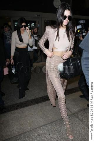 Mandatory Credit: Photo by Broadimage/REX Shutterstock (5403038b)