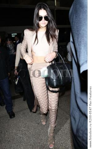 Mandatory Credit: Photo by Broadimage/REX Shutterstock (5403038c)