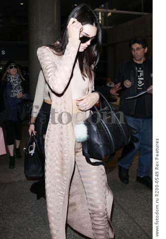 Mandatory Credit: Photo by Broadimage/REX Shutterstock (5403038e)