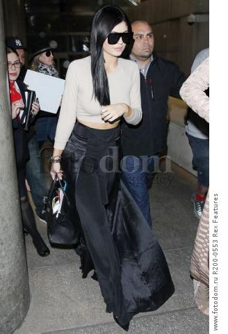 Mandatory Credit: Photo by Broadimage/REX Shutterstock (5403038i)