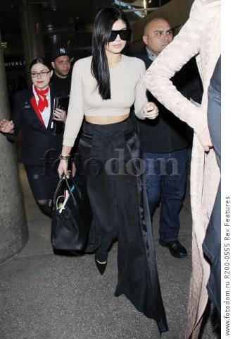 Mandatory Credit: Photo by Broadimage/REX Shutterstock (5403038k)