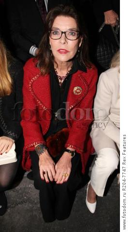 Mandatory Credit: Photo by Lodovico Colli di Felizzano/REX Shutterstock (5460040d)