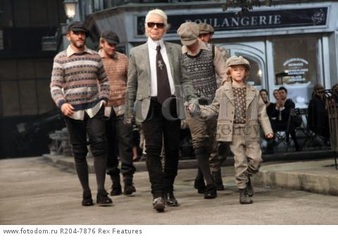 Mandatory Credit: Photo by Lodovico Colli di Felizzano/REX Shutterstock (5460040as)