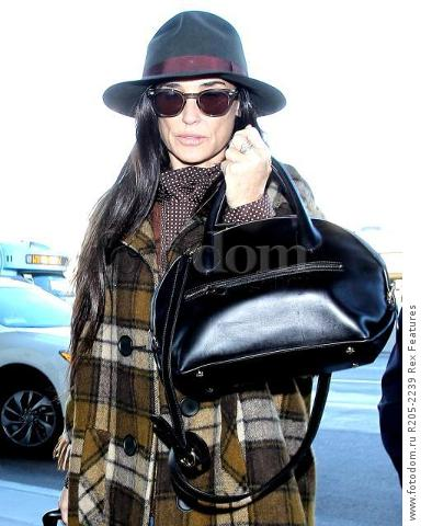 Mandatory Credit: Photo by Broadimage/REX Shutterstock (5470221g)