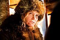 «Оскар — 2016»: Лучшая актриса второго плана