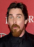«Оскар — 2016»: Лучший актер второго плана
