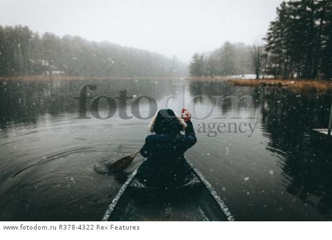 MANDATORY CREDIT: HB Mertz/Rex Shutterstock. Only for use in this story. Editorial Use Only. No stock, books, advertising or merchandising without photographer's permission