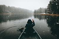 MANDATORY CREDIT: HB Mertz/Rex Shutterstock. Only