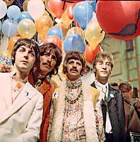 Various - 1967