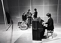 'The Music of Lennon and McCartney'  TV - 1965 - T
