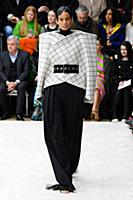 JW Anderson show, Runway, Fall Winter 2019, London