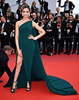 Deepika Padukone 'Loveless' premiere, 70th Cannes