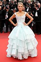 Blake Lively 'Slack Bay' premiere, 69th Cannes Fil