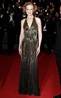 Nicole Kidman 'Hemingway and Gellhorn' film premie