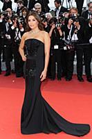 Eva Longoria 'Money Monster' premiere, 69th Cannes