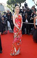Nicole Kidman 'DOGVILLE' PREMIERE AT THE CANNES FI