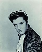 FILM STILLS OF 'LOVING YOU' WITH 1957, HAL KANTER,