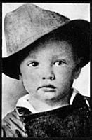 FILM STILLS OF 1937, BABY/YOUTH (AS THEY WERE), EL